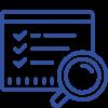 Die Datenschutz IST Situation analysieren