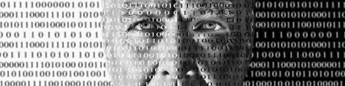 personenbezogene Daten machen Personen identifizierbar