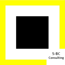 S-BC Hnerik Simmack Business Consulting