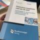 Buch Datenschutz-Complicance nach DSGVO
