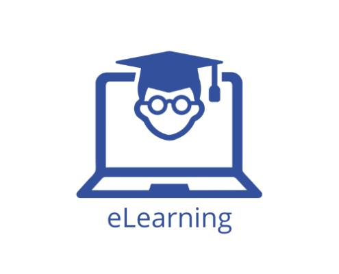 eLearning Datenschutz und Informationssicherheit