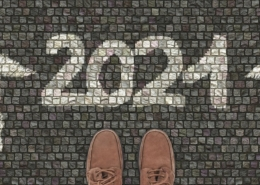 Datenschutz Tipps 2021