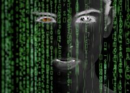 IT-Security Exchange-Server