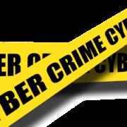 Cyber-Versicherung sinnvoll oder überflüssig
