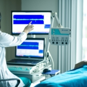 Patientendaten-Schutz-Gesetz